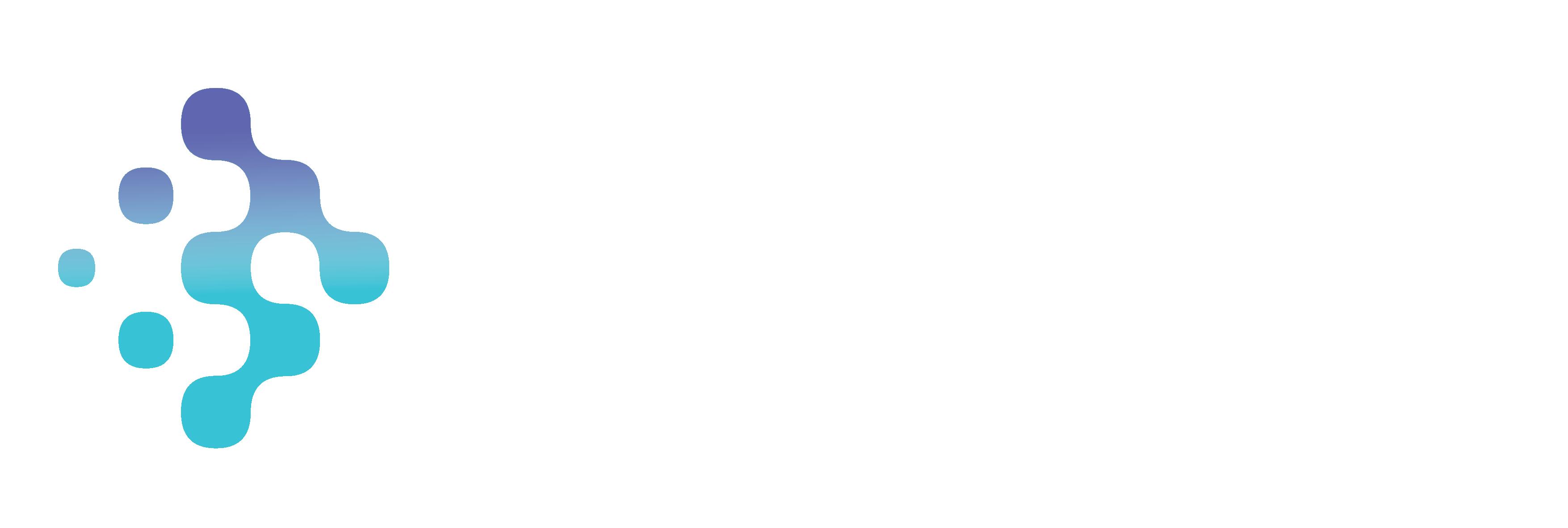 Cesonia
